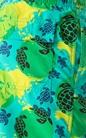 VILEBREQUIN-Ανδρικό μαγιό VILEBREQUIN MOOREA με μοτίβο