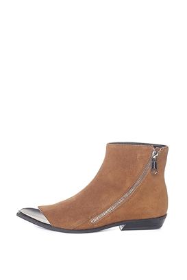 Calvin Klein Jeans Shoes-Botine Anneke