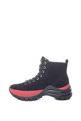Calvin Klein Jeans Shoes-Pantofi sport Timotha