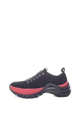 Calvin Klein Jeans Shoes-Pantofi sport Tisha