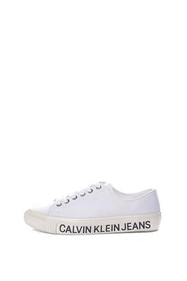 Calvin Klein Jeans Shoes-Tenisi Destinee