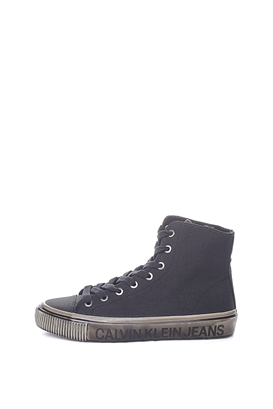 Calvin Klein Jeans Shoes-Tenisi hi-top Deloris