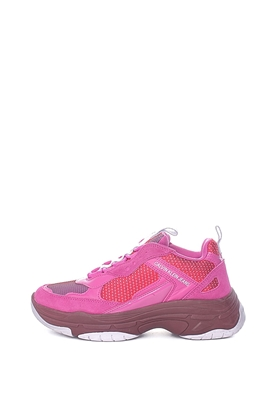 Calvin Klein Jeans Shoes-Pantofi sport Maya
