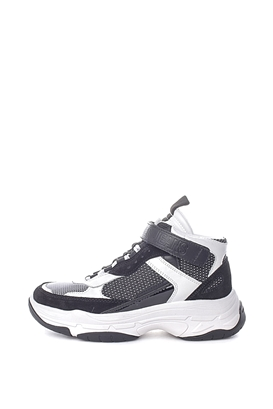 Calvin Klein Jeans Shoes-Pantofi sport Missie
