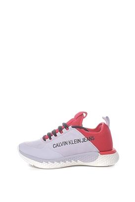 Calvin Klein Jeans Shoes-Pantofi sport Adamina