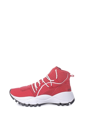 Calvin Klein Jeans Shoes-Pantofi sport Tracee
