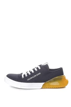 Calvin Klein Jeans Shoes-Tenisi Munro