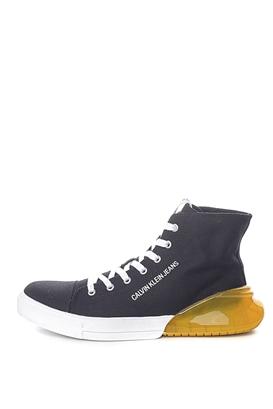 Calvin Klein Jeans Shoes-Tenisi hi-top Merlin