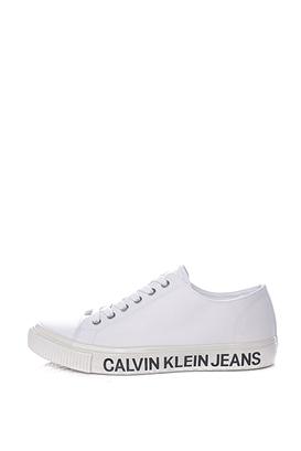 Calvin Klein Jeans Shoes-Tenisi Deangelo