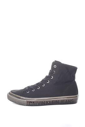 Calvin Klein Jeans Shoes-Tenisi hi-top Deforest