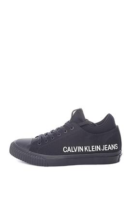 Calvin Klein Jeans Shoes-Tenisi Icarus