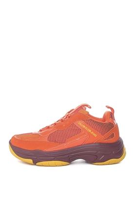Calvin Klein Jeans Shoes-Pantofi sport Marvin