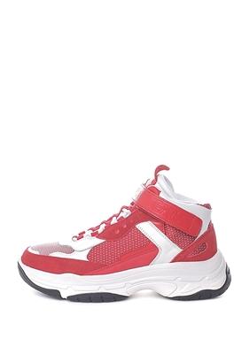 Calvin Klein Jeans Shoes-Pantofi sport Mordikai