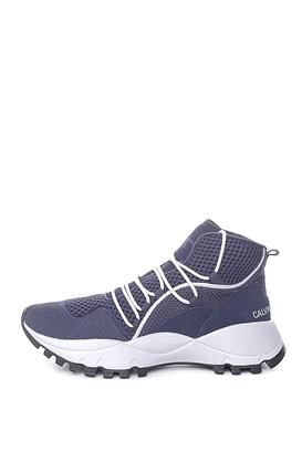 Calvin Klein Jeans Shoes-Pantofi sport Thaddeus