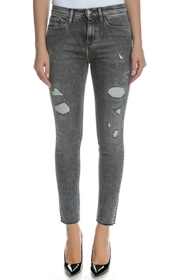 Calvin Klein Jeans-Jeans - Lungime 32