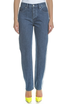 Calvin Klein Jeans-Jeans - Lungime 30