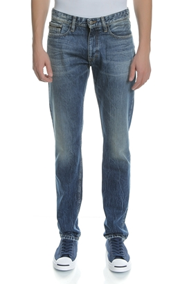 Calvin Klein Jeans-Jeans - Lungime 34