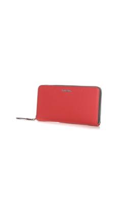 597ae663b3 CALVIN KLEIN JEANS. Γυναικείο πορτοφόλι ...