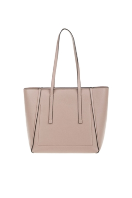 7b7a2693e5 CALVIN KLEIN JEANS. Γυναικεία shopper bag CK ...