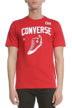 Converse-Tricou