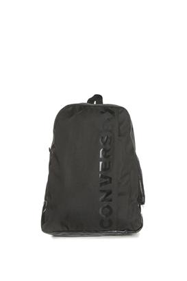 e3b924bd2a CONVERSE-Τσάντα πλάτης CONVERSE Speed 2 Backpack μαυρη