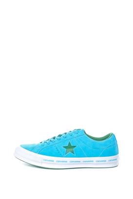 Converse-One Star - Unisex