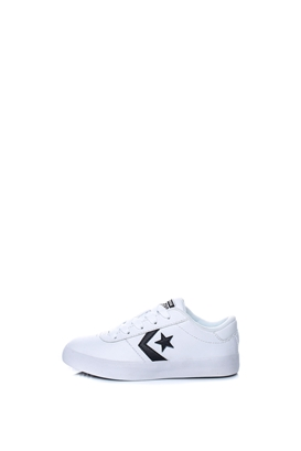 fb0d6858fe2 Παιδικά παπούτσια για αγόρια   Collective Online