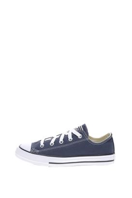 CONVERSE-Παιδικά παπούτσια Chuck Taylor μπλε