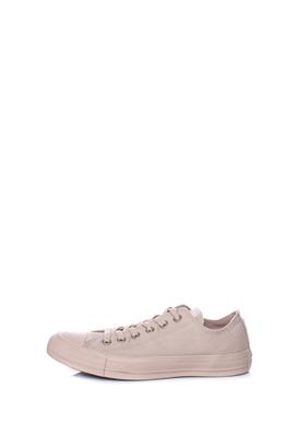 big sale f6df6 bee44 CONVERSE-Γυναικεία sneakers Converse Chuck Taylor All Star Ox ροζ
