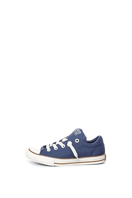 c790af6727c CONVERSE-Παιδικά sneakers Converse Chuck Taylor All Star Street S μπλε