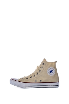 Converse-Chuck Taylor All Star