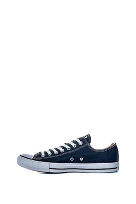 Converse-Chuck Taylor All Star - Unisex