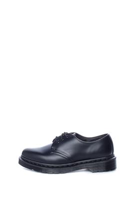 DR.MARTENS-Unisex παπούτσια DR.MARTENS 1461 μαύρα