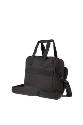 0ed7e90da4 EASTPAK. Unisex τσάντα laptop 15   BARTECH EASTPAK μαύρη