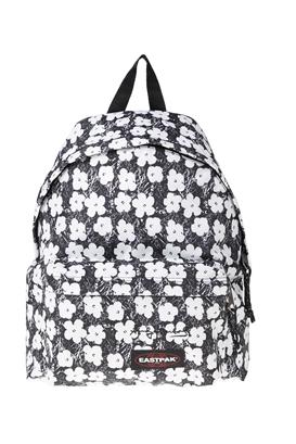 649e45c949e EASTPAK-Γυναικεία τσάντα πλάτης EASTPAK x ANDY WARHOL φλοράλ
