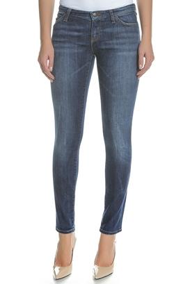 Emporio Armani-Jeans