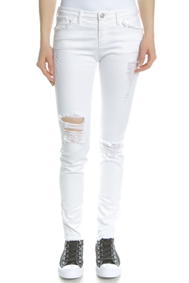 Emporio Armani-Jeans J28