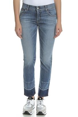 Emporio Armani-Jeans J36