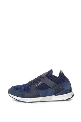 df6b53a36d Gant Shoes Romania » Collective®