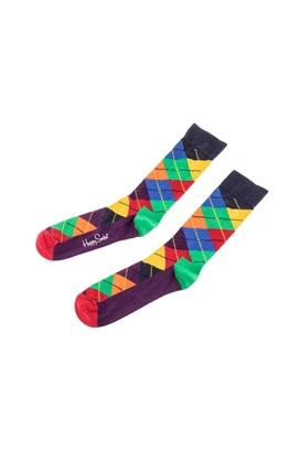 HAPPY SOCKS-Unisex κάλτσες HAPPY SOCKS