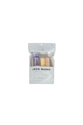 JASON MARKK-Σετ καθαριστικών παπουτσιών Jason Markk  4oz PREMIUM SHOE CLEANER ESSENTIAL KIT