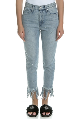 Juicy Couture-Jeans