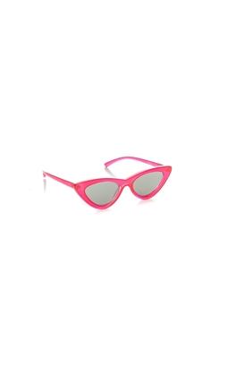 LE SPECS-Γυναικεία γυαλιά ηλίου LE SPECS ADAM SELMAN THE LAST LOLITA φούξια 64463d259c2