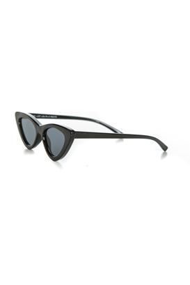 89b4bf1a0f LE SPECS. Γυναικεία γυαλιά ηλίου ...
