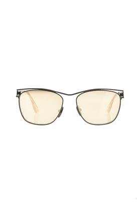 df6c0f1a7b LE SPECS. Unisex μεταλλικά γυαλιά ηλίου ...