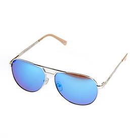 LE SPECS-Γυαλιά Ηλίου LE SPECS μπλε