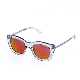 LE SPECS-Γυαλιά Ηλίου LE SPECS