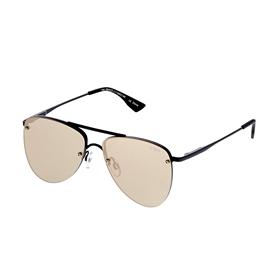 LE SPECS-Γυαλιά ηλίου THE PRINCE 2140 Le Specs