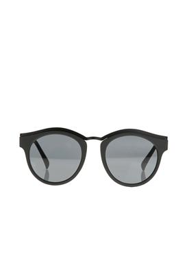 be687df137 LE SPECS. Unisex γυαλιά ηλίου ...