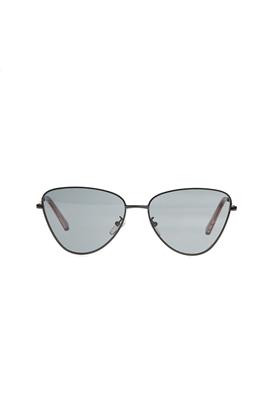 33f5fab41b LE SPECS. Γυναικεία μεταλλικά γυαλιά ηλίου ...